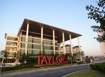 Taylor's University, Lakeside Campus